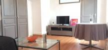 Lot 3 appartements, petite copro, rapport: 8,50%