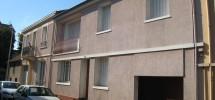 Grande maison Vichy, 2 garages,terrasse, jardinet