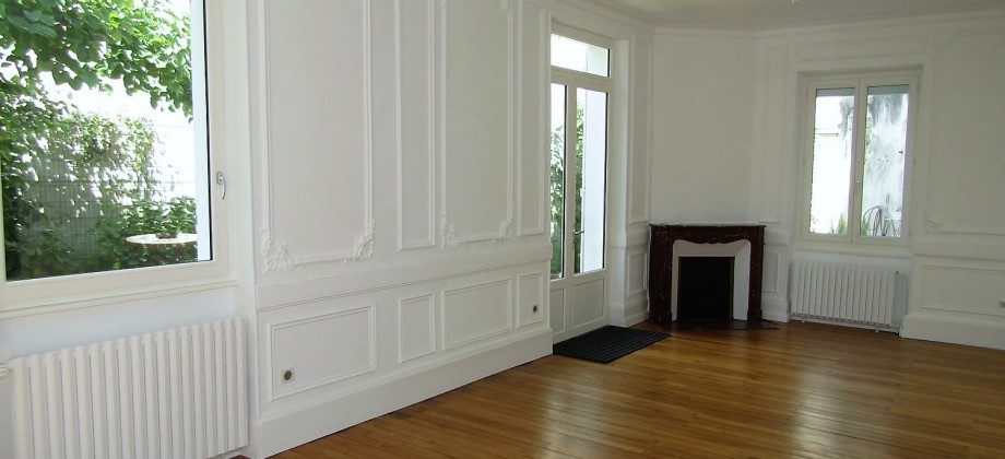 renovation appartement vichy