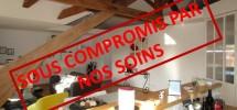 SOUS COMPROMIS