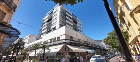 INVESTISSEUR – Appartement loué 760€ HC